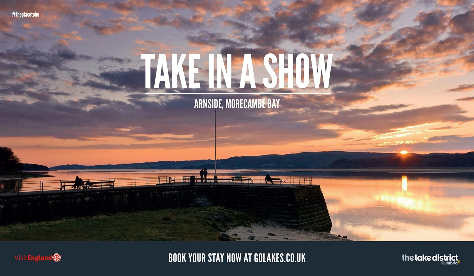 cumbria-tourism-advertising
