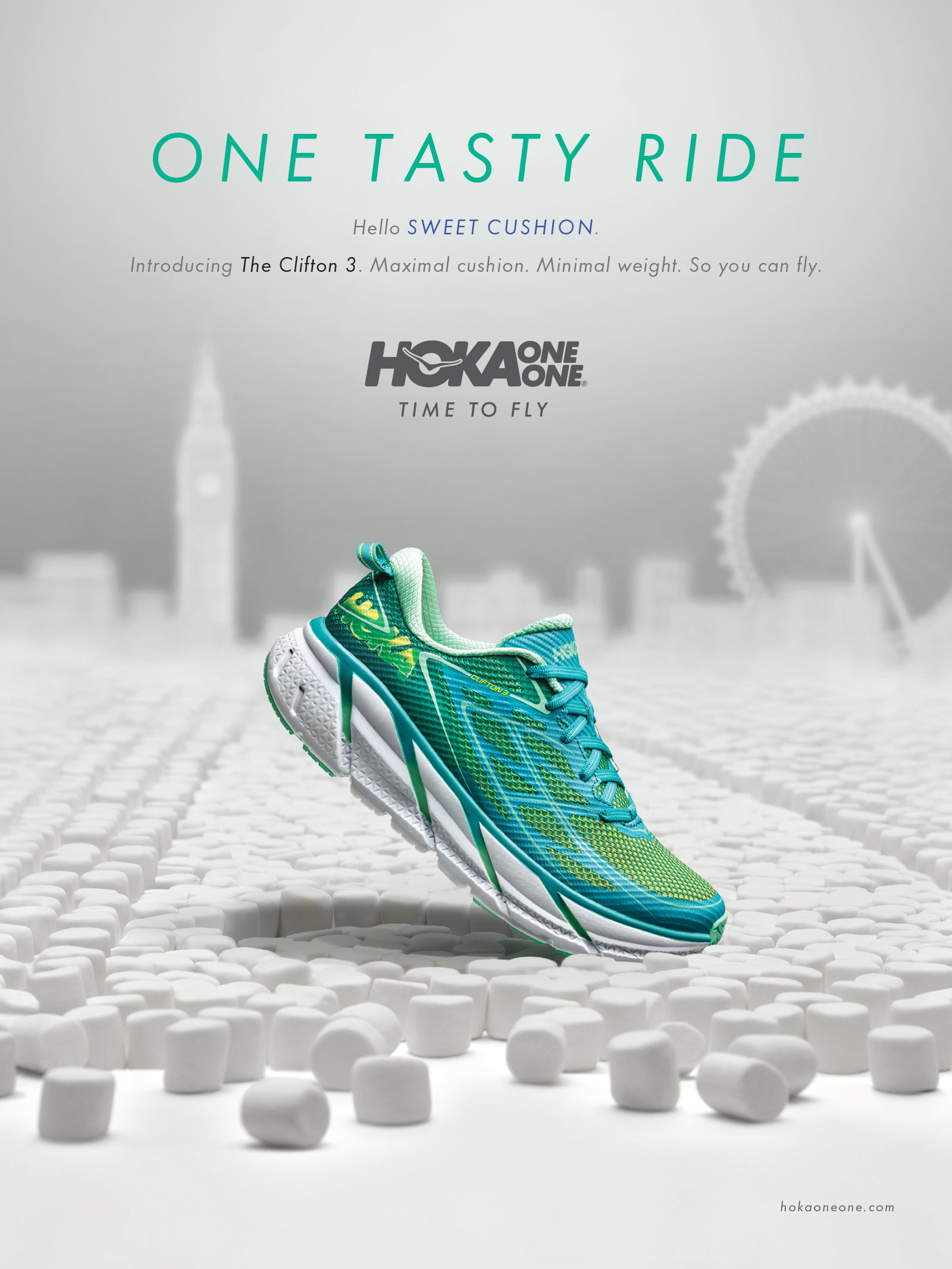 hoka-womens-advert
