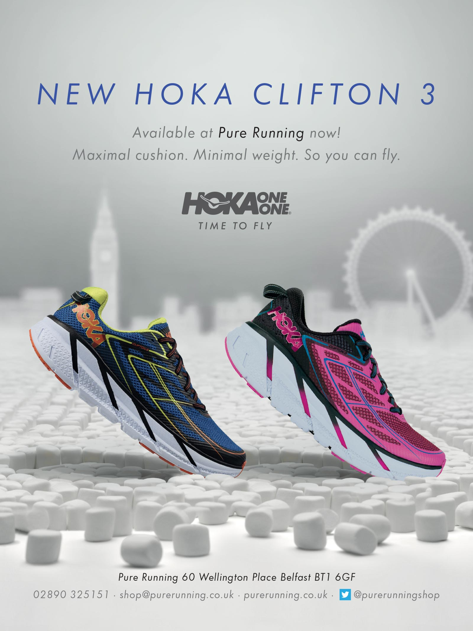 hoka-advert-pure-running