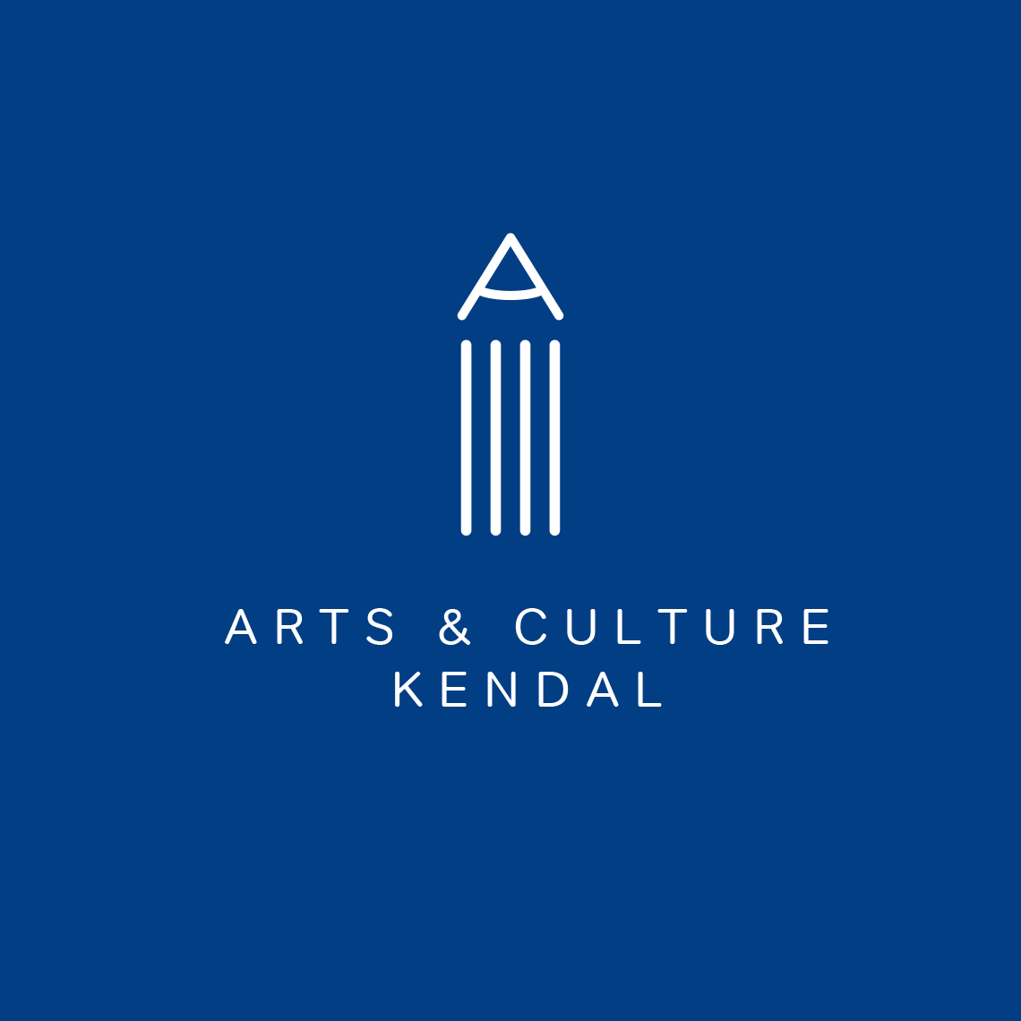 Kendal-Branding-Icon-Culture