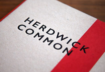 Herdwick Common
