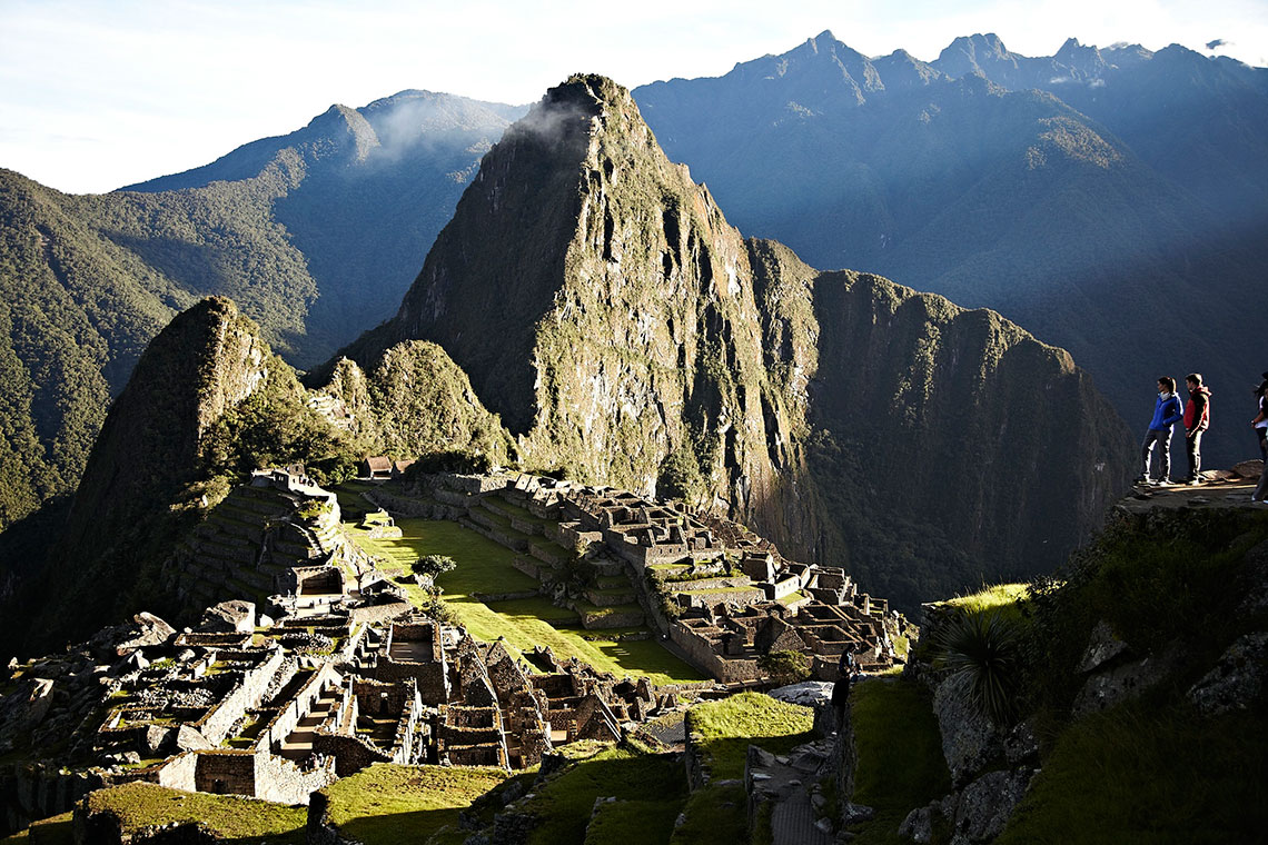 art-direction-peru-machu-picchu