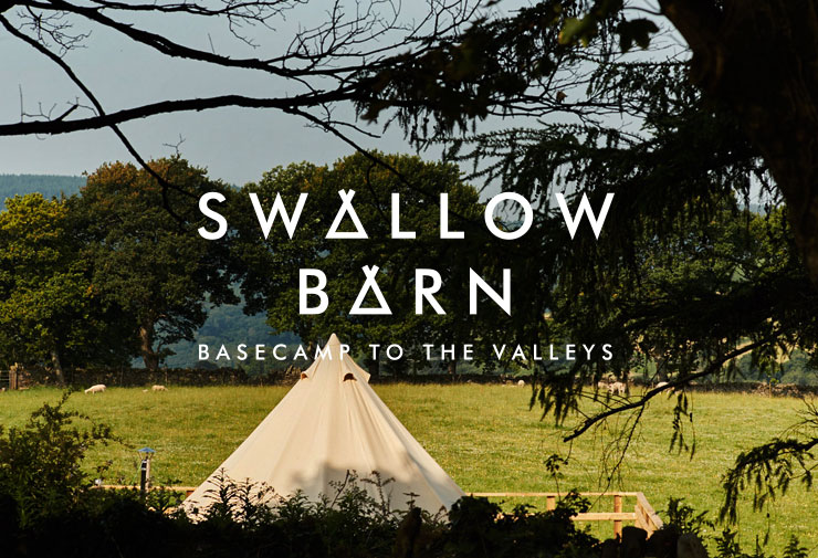 Swallow Barn