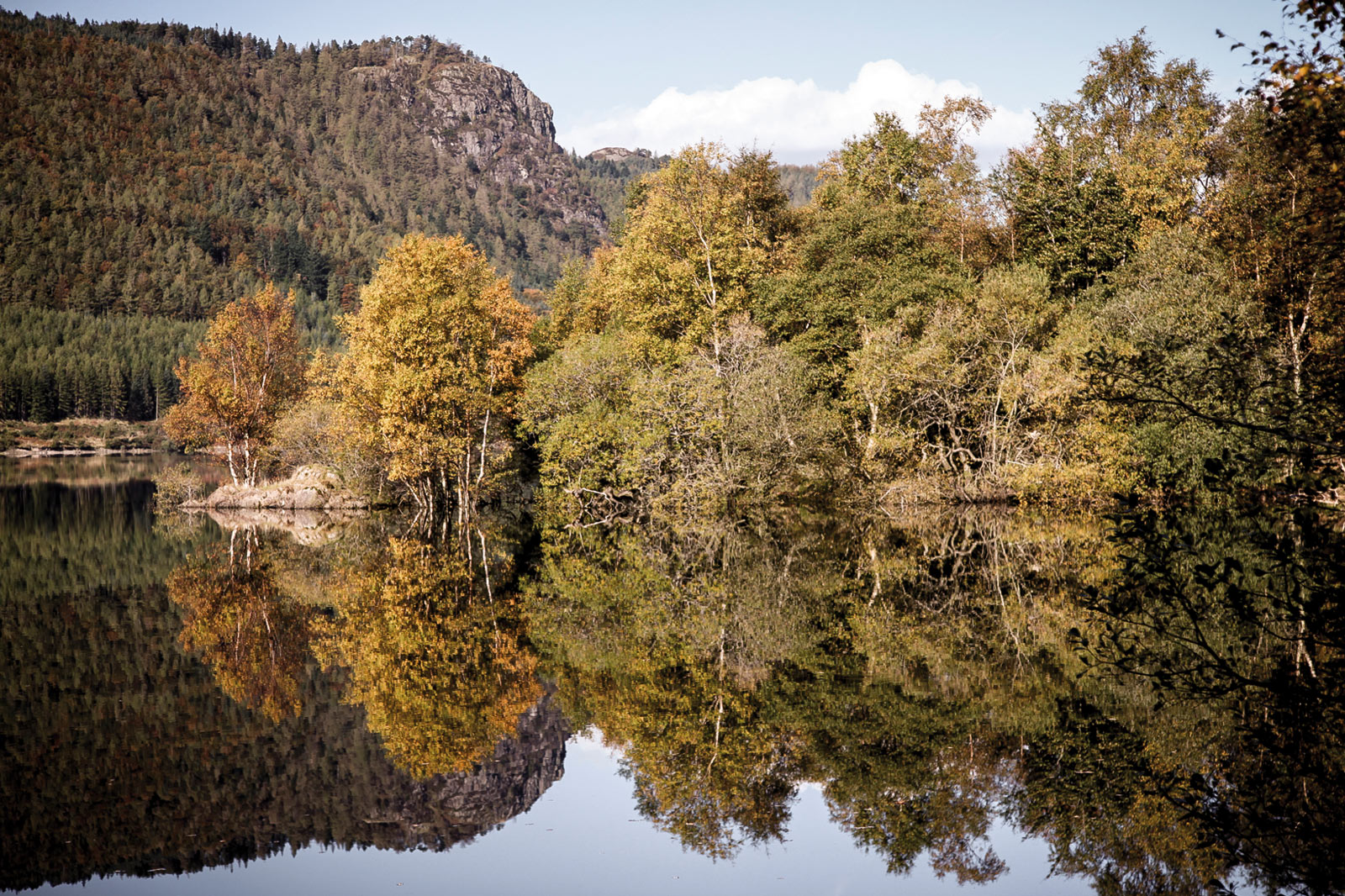 thirlmere2-lake-district-photography