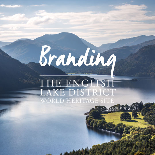 Lake District World Heritage