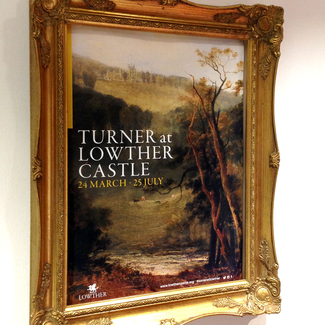 1140x1140_Lowther_Turner_02