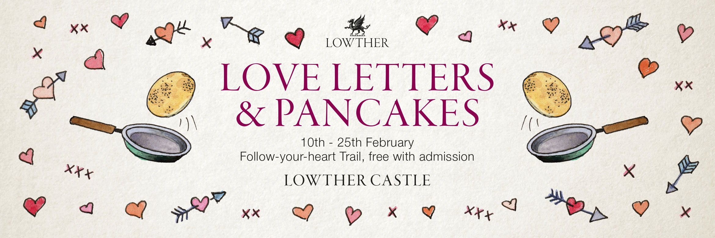 2340_Lowther_Love_Banner_01