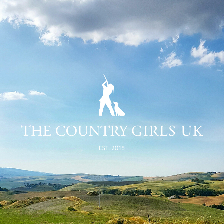 The Country Girls UK