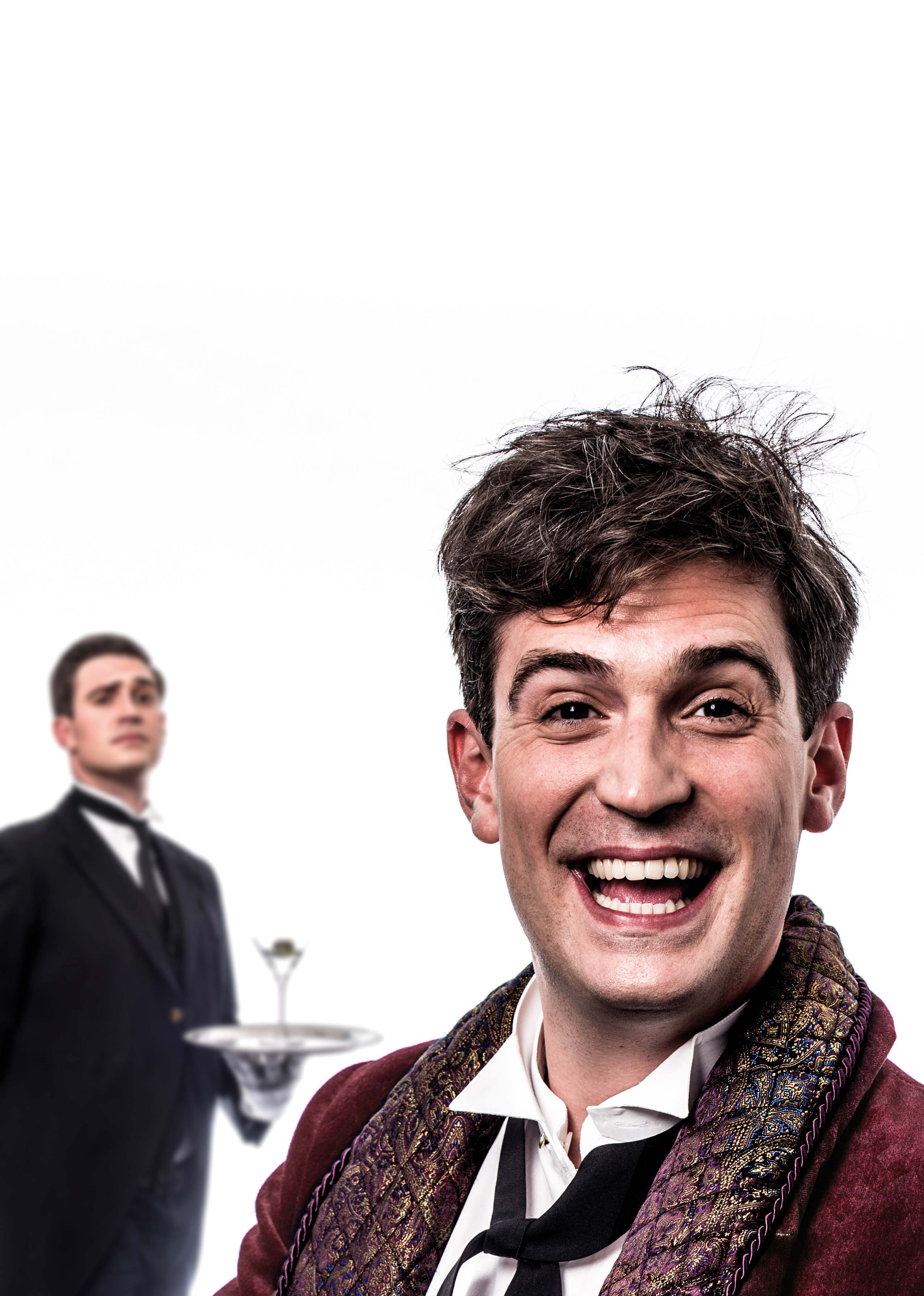 Jeeves_&_Wooster_AW_CMYK